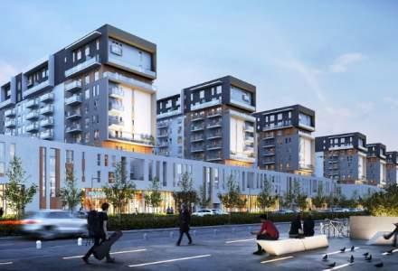 Coldwell Banker: Belvedere Residences, vandut peste 85% din prima faza