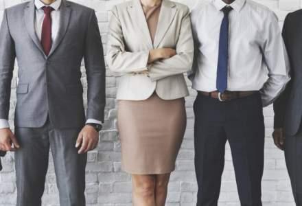 Cele mai valoroase investitii ale antreprenorilor de talie mondiala