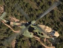Elicopterul H215M ar putea fi...