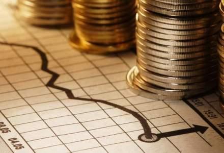 Politicile economice nesustenabile contribuie la cresterea dobanzilor la imprumuturile statului (raport BT)