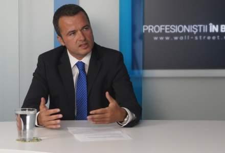 Vancea, Patria Bank: ce trebuie sa faca bancile ca sa castige din PSD2