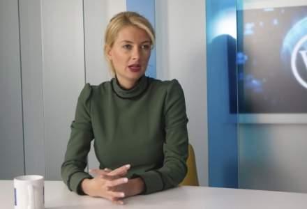 Andreea Comsa: Piata locuintelor de peste 100.000 de euro a crescut cu 30% in ultimele 12 luni