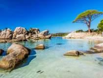 7 destinatii de plaja in...