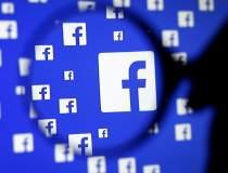 Facebook: statul roman a...