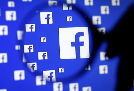 Raportul Facebook pe 2016: de cate ori a cerut statul roman acces la datele personale ale utilizatorilor