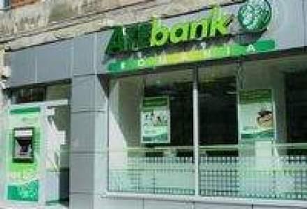 Grecii de la ATEbank cauta consultant pentru vanzarea bancii din Romania