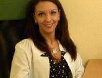 Loredana Vladareanu (HART) :...