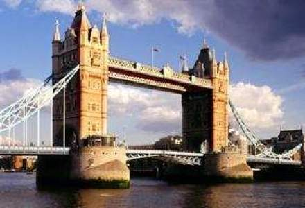 Perla Europei: Londra atrage cei mai multi investitori imobiliari