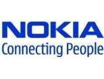 Nokia promite ca va prezenta...