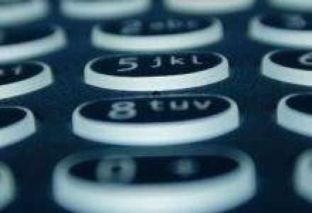 Licitatia pentru comparatorul online de tarife telecom, in doua saptamani