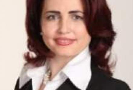 Dumitrean a demisionat de la conducerea Autoritatii pentru Restituirea Proprietatilor