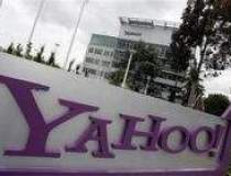 Yahoo cauta cumparatori. Cine...