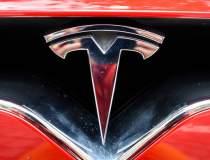 Elon Musk s-a razgandit:...