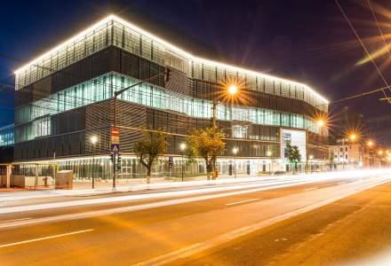 Business Lease Romania deschide la Cluj Napoca primul sau centru regional