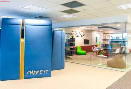 Ce pozitii sunt disponibile intr-unul dintre cele mai mari hub-uri de IT din Romania