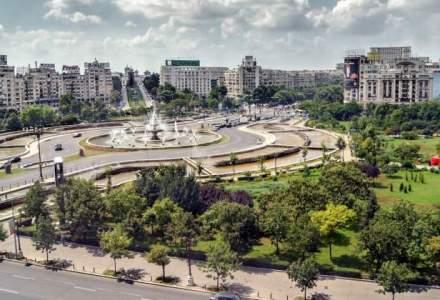 Capitala nu va avea un nou plan de urbanism general intr-un orizont previzibil
