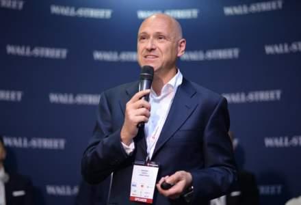 Massimo Canovi, Head of Southern Europe, MoneyGram: Sa fii comod inseamna sa fii disponibil 24 din 24 pe toate deviceurile consumatorului