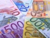 Borges, FMI: Europa are...
