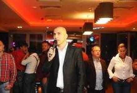 Wu Xing: In octombrie deschidem un nou restaurant in Pipera