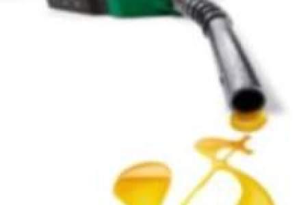 Libia vrea sa recupereze de la producatorii internationali de petrol 6 mld. dolari