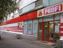 Profi vrea pe bursa din Varsovia
