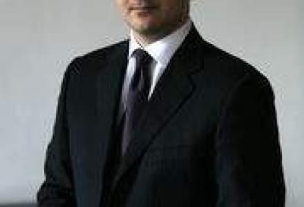 Avocatii bpv Grigorescu Stefanica au asistat Promed in tranzactia cu Regina Maria