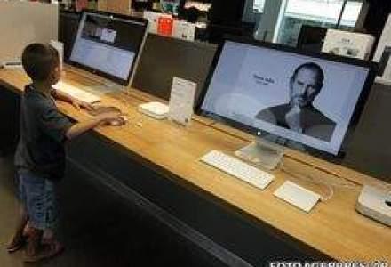 Ce vor sti copiii nostri despre Steve Jobs?