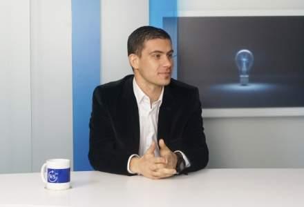 Cristian Logofatu: Planurile Bittnet pentru 2017 - extindere in tara