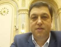 Serban Nicolae ar putea fi...