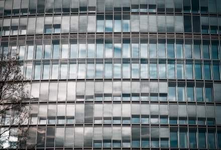 Fitbit, cumparatorul Vector Watch, si alte noi nume noi din IT/BPO, pe lista celor mai mai noi chiriasi in piata de birouri: peste 400.000 mp spatii office ar putea fi tranzactionati pana la finalul anului