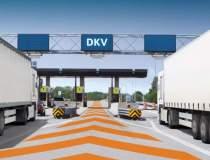 DKV deconteaza taxele de drum...