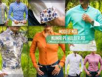 (P) Hulber.ro - Un magazin...