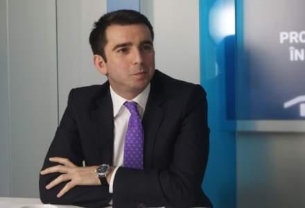 Marius Dan: Piata de capital este pregatita pentru listari de stat