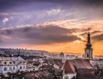 Coldwell Banker: Clujul va...