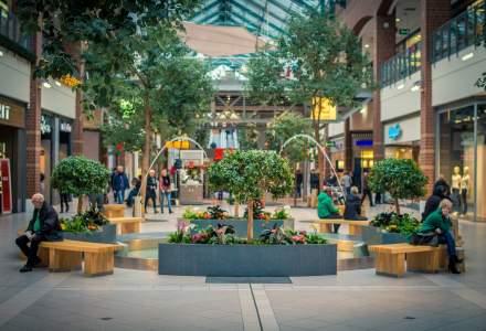 """Parcarile, toaletele si zona restaurantelor, """"batai de cap"""" pentru marile centre comerciale: cum este solutionata o eventuala situatie de urgenta"""