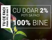 Asociatia Mai Mult Verde:...