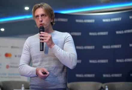 """Un fintech revolutionar """"ataca"""" piata din Romania si ameninta bancile"""