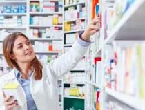 Programul A&D Pharma a...