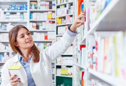 Programul Respiro al A&D Pharma a integrat 600 de farmacii independente in primul an de la inaugurare