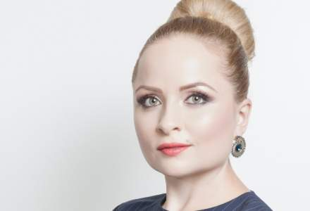 Piatraonline.ro investeste 0,5 mil. euro pentru extinderea spatiului de depozitare