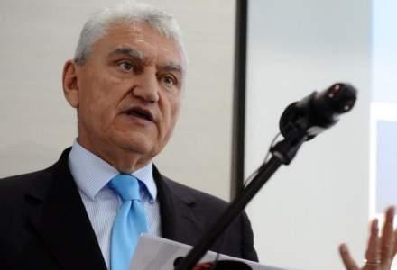 Misu Negritoiu: Nu exista potential de criza in piata de asigurari RCA. Preturile nu au de ce sa creasca
