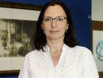 BM Romania: Elisabetta...