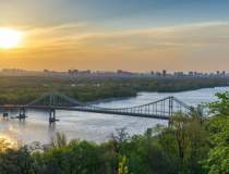 City break la Kiev: ce...