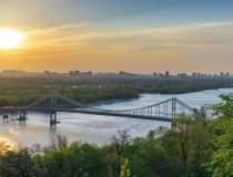 City break la Kiev: ce poti...
