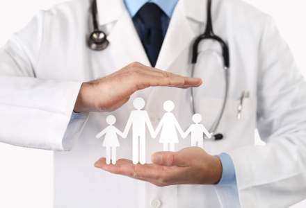 Ce recomanda Consiliul Concurentei pentru dezvoltarea sectorului serviciilor de asistenta medicala