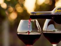 Davino: Vinul romanesc nu...