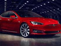 Tesla se numara printre...