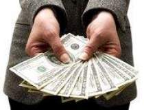 Bank of America plateste...