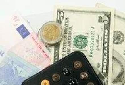 BCR Pensii isi schimba strategia de investitii