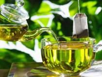 (P) Beneficiile ceaiurilor,...